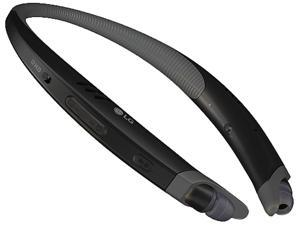 LG HBS-A100 TONE Active Wireless Stereo Headset (Black)