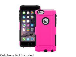 Trident 2014 Aegis Pink Solid Case for iPhone 6 Plus (5.5in) AG-API655-PK000