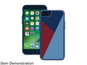 Trident Style Series Niagara Blue Case for iPhone 7 / 7s SAIH7Z1