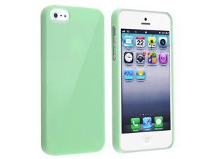 Insten Green Case & Covers