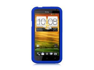 Luxmo Blue Blue Case & Covers HTC One X