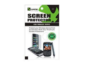 Samsung Continuum I400 Mirror Screen Protector