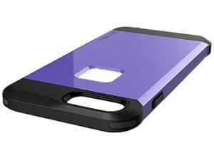 Wireless Xcessories Group Qmadix X Lavender Case for iPhone 6 Plus / 6s Plus QM-XSAP-55LV