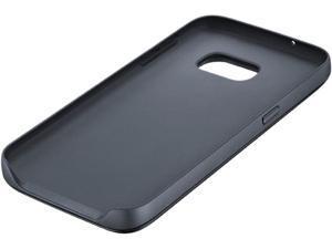 Samsung Galaxy S7 Wireless Charging Pack Black - EP-TG930BBUGUS