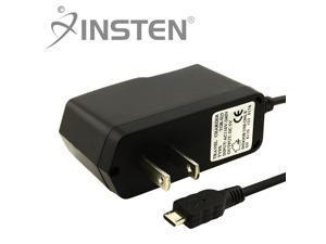 Insten 2x Insten Home AC Charger for Motorola Droid Razr XT912 XT910 Maxx XT916