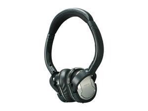 Nokia Bluetooth Stereo Headset BH-905 W/ Active Noise Cancellation, 12 Hours Talk Time & 390 Hours Standby Time