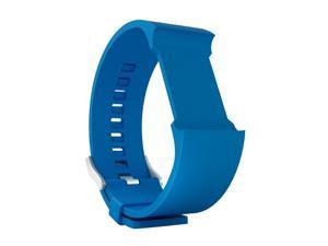 Sony 1263-0633 Blue SmartWatch Wrist Strap