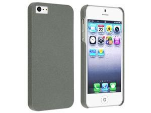 Insten Gray Case & Covers