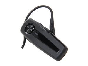 PLANTRONICS Explorer 210 Black Bluetooth Headset