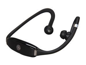 Motorola Behind-the-Neck Bluetooth Stereo Headset Black Bulk (S9-HD) - OEM