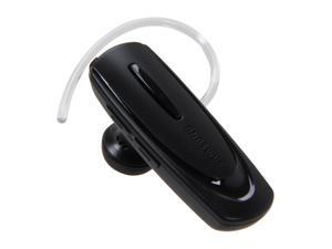 Samsung Over-The-Ear Bluetooth Headset w/ Multipoint / Noise Reduction / Up To 7 Hours Talk Time (HM1100)