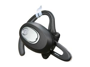 MOTOROLA H730 Bluetooth Headset w/ Advanced Multipoint / Dual Microphone / Noise Reduction