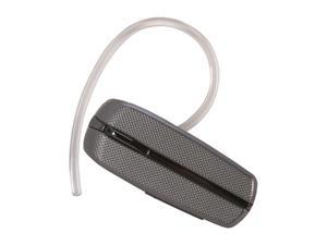 Samsung HM6000 Over-The-Ear Bluetooth Headset w/ Music Streaming / Voice Prompts & Commands/ Noise Cancelling