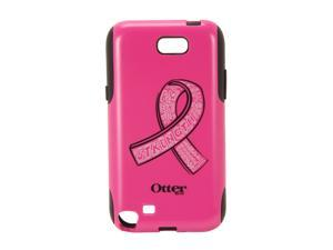 OtterBox Commuter AVON Victory Solid Case For Samsung Galaxy Note 2 77-25035