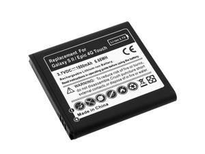 Insten 1800 mAh Batteries 906517