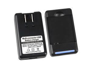 Insten Batteries