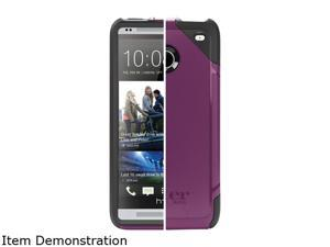OtterBox Commuter Lilac Case For HTC One 77-26429