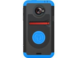 Trident Blue Case & Covers CY-EVO4G-BL
