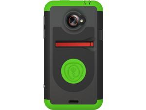 Trident Green Case & Covers CY-EVO4G-TG