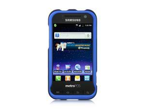 Luxmo Blue Blue Case & Covers Samsung Galaxy S Attain 4G R920