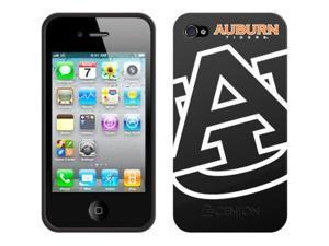 Centon iPhone Case