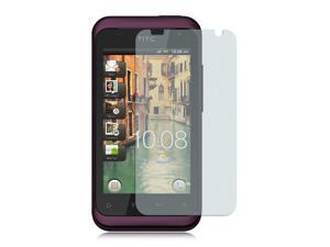LG Connect 4G MS840 Clear Screen Protector