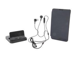 SAMSUNG Essential Accessory Gift Pack For GALAXY Note ETC-GNOTEBGSTA