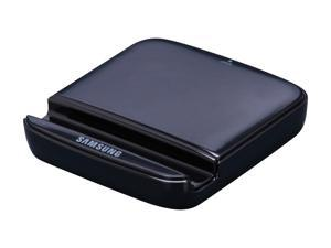 SAMSUNG 3100 mAh Spare Battery Charging System For Galaxy Note II EB-H1J9VMAGSTA