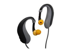 Philips SHB6000/28 Bluetooth Stereo Headset with Sweatproof & Washable/Dual Mic