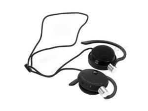Go Rock TRMH01S Stereo Bluetooth Headset