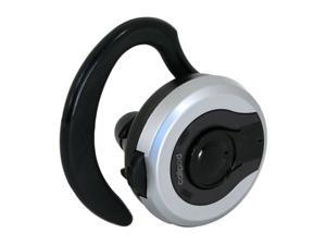 callpod Dragon Extreme Range Bluetooth Headset