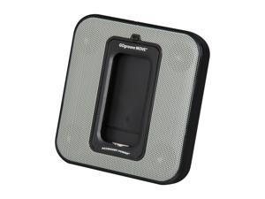 Accessory Power Black SonusMAX Speaker System (GoGroove MOVE)
