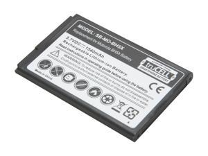 Accessory Power truCELL Smart Phone Battery For Motorola Droid X (SB-MO-BH5X)