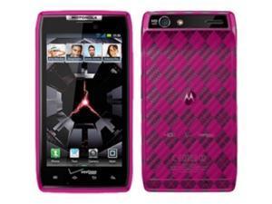 Amzer Luxe Smartphone Case