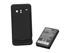Seidio Innocell 3500mAh Battery For HTC Droid Incredible BACY35HDDN-BK