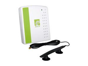 zBoost YX300-PCS/CEL Dual Band Wireless Personal Cell Phone Signal Booster