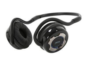 Jwin JB-TH710 Bluetooth Stereo Headset