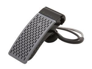 Jawbone JBA01 Silver Bluetooth Headset Bulk - OEM