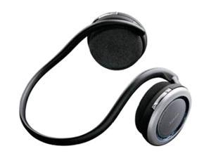 Jabra BT620 Bluetooth stereo headset for mobile phones And iPod