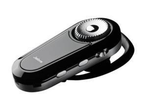 Jabra BT8010 Bluetooth Headset