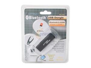 cirago BTA-6060 USB 2.0 Bluetooth 2.0 EDR Adapter