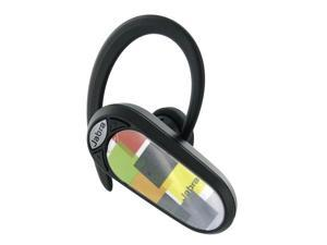 Jabra BT3010 Bluetooth Headset