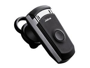 Jabra In the Ear Bluetooth Headset Black Bulk (BT8040) - OEM