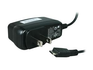 HTC Travel Charger For HD2 & Nexus One (79H00055-38P)