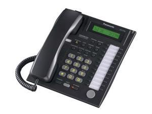 Panasonic KX-T7731B Corded Phone