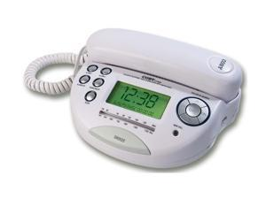 COBY CTP650W corded phone