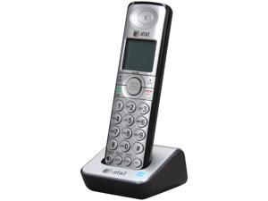 AT&T CL80109 Cordless Expansion Handset