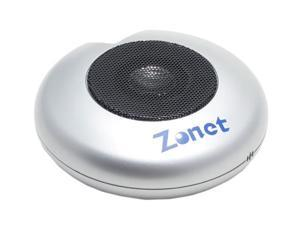 Zonet ZSY5105 Sky-USB Conference Box