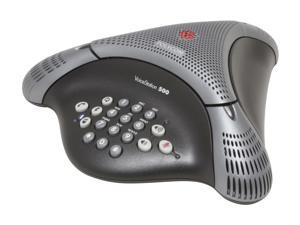 POLYCOM VoiceStation 500 Wireless Voice Conferencing Device