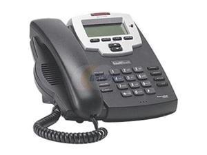 SBC SBC-120 Corded Phones